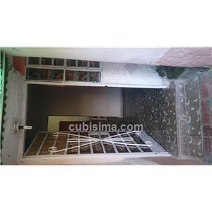 casa de 1 cuarto 6000 cuc  en calle 11 bejucal, mayabeque