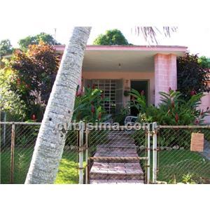 casa de 2 y medio cuartos 50000 cuc  en víbora park, arroyo naranjo, la habana