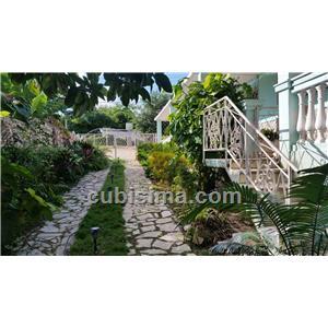 casa de 2 cuartos 100000 cuc  en calle los pinos santiago, santiago de cuba