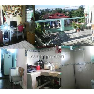 casa de 3 cuartos 35000 cuc  en calle 8 santiago, santiago de cuba