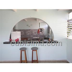 apartamento de 2 cuartos 7999 cuc  en camaguey, camagüey