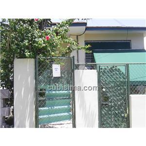 casa de 4 cuartos 50000 cuc  en calle real cojímar, habana del este, la habana