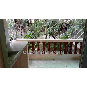 casa de 1 cuarto 10000 cuc  en calle 6ta  santa clara, villa clara
