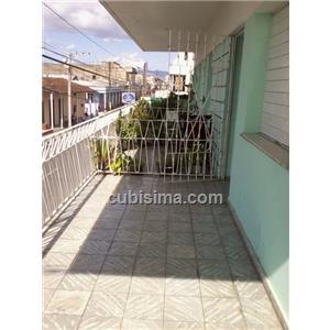 apartamento de 3 cuartos 18000 cuc  en guantánamo, guantánamo
