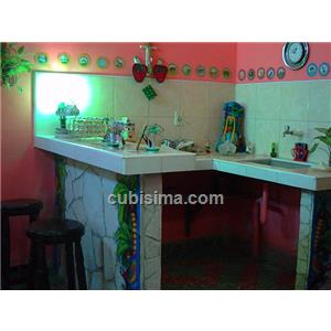 casa de 3 cuartos 43000 cuc  en calle fernando de zayas # 93  camaguey, camagüey