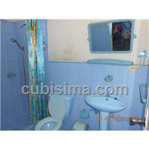 casa de 4 cuartos 40000 cuc  en calle corona santiago, santiago de cuba