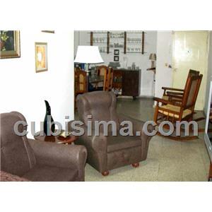 apartamento de 3 cuartos 18000 cuc  en santiago, santiago de cuba