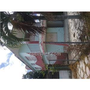 casa de 2 cuartos 15000 cuc  en calle caye marín  camaguey, camagüey