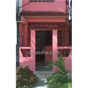 casa de 4 cuartos 15000 cuc  en calle maceo barrio azul, arroyo naranjo, la habana