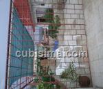 casa de 5 cuartos 165000 cuc  en calle san germán santiago, santiago de cuba