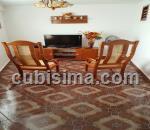 casa de 3 cuartos 27000 cuc  en calle federico rey santiago, santiago de cuba