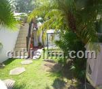 casa de 4 cuartos $525,000.00 cuc  en miramar, playa, la habana