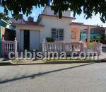 casa de 4 y medio cuartos 37500 cuc  en calle chino manuel camaguey, camagüey