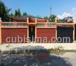 casa de 4 cuartos 85000 cuc  en víbora park, arroyo naranjo, la habana