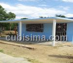 casa de 3 cuartos 13000 cuc  en calle perucho figueredo camaguey, camagüey