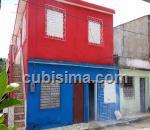 casa de 3 cuartos 15000 cuc  en calle ojo de agua camaguey, camagüey