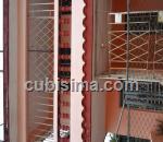 casa de 3 cuartos 35000 cuc  en calle277 río verde, boyeros, la habana