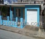 casa de 4 cuartos en calle bembeta camaguey, camagüey