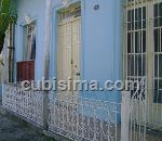 casa de 5 cuartos 65000 cuc  en calle e santiago, santiago de cuba
