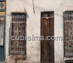 casa de 10 y medio cuartos 90000 cuc  en calle santa rita  santiago, santiago de cuba