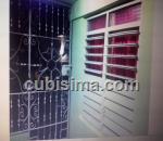 casa de 2 cuartos 8500 cuc  en guantánamo, guantánamo