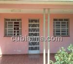 casa de 3 cuartos 30000 cuc  en bejucal, mayabeque