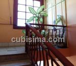 apartamento de 3 cuartos $28,000.00 cuc  en santiago, santiago de cuba