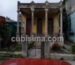 casa de 3 cuartos $30,000.00 cuc  en calle san mariano víbora, 10 de octubre, la habana