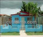 casa de 3 cuartos $30,000.00 cuc  en calle padre valencia camaguey, camagüey
