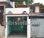casa de 2 cuartos $16,000.00 cuc  en calle porvenir víbora park, arroyo naranjo, la habana