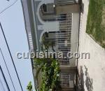 casa de 2 cuartos $70,000.00 cuc  en santiago, santiago de cuba