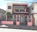 casa de 5 cuartos $300,000.00 cuc  en calle ave 58 cienfuegos, cienfuegos