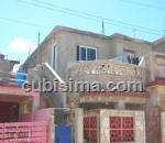 casa de 3 cuartos $30,000.00 cuc  en calle 21  cojímar, habana del este, la habana