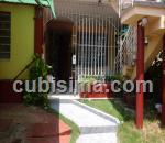 casa de 5 cuartos $90,000.00 cuc  en calle roma  víbora park, arroyo naranjo, la habana