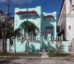 casa de 4 cuartos $70,000.00 cuc  en calle san julio santos suárez, 10 de octubre, la habana
