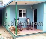 casa de 2 cuartos $45,000.00 cuc  en calle ave.15 playa santa fe, playa, la habana