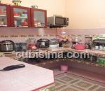 casa de 3 cuartos $40,000.00 cuc  en calle avellaneda camaguey, camagüey