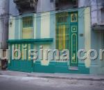 casa de 4 cuartos $120,000.00 cuc  en calle neptuno vedado, plaza, la habana