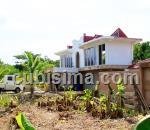 casa de 7 cuartos $75,000.00 cuc  en calle st elena santiago, santiago de cuba