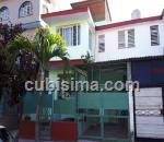 casa de 3 cuartos $85,000.00 cuc  en calle 37 la sierra, playa, la habana