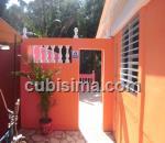 casa de 1 cuarto $9,000.00 cuc  en calle san esteban camaguey, camagüey