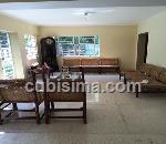 casa de 5 cuartos $550,000.00 cuc  en miramar, playa, la habana