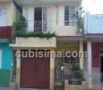 casa de 5 cuartos $62,000.00 cuc  en calle 26 de julio bayamo, granma