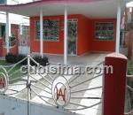 casa de 4 cuartos $60,000.00 cuc  en camaguey, camagüey