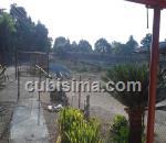 casa de 2 cuartos $16,000.00 cuc  en calle carretera batabano km 39.5  san josé de las lajas, mayabeque