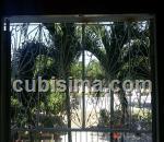 apartamento de 2 cuartos $9,000.00 cuc  en calle 6 oeste  guantánamo, guantánamo