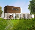 casa de 4 y medio cuartos $160,000.00 cuc  en calle 7 colombia, las tunas