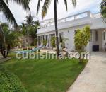 casa de 2 cuartos $380,000.00 cuc  en calle 1era guanabo, habana del este, la habana