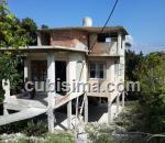 casa de 4 cuartos $60,000.00 cuc  en calle boulevar marbella, habana del este, la habana