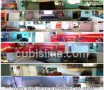 apartamento de 2 cuartos $23,000.00 cuc  en calle retiro 153 pueblo nuevo, centro habana, la habana